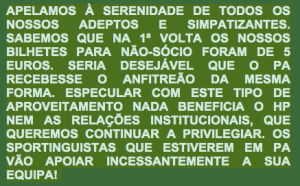 2013-05-19 09.06.01 am