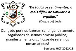 Despedida_Seniores_13